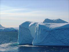 Grönland 2018