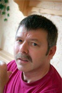 Neumann Dietmar