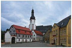 Neumark / Sachsen