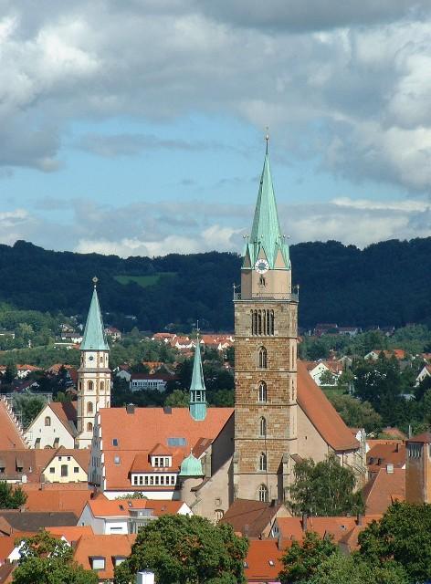 Single neumarkt i.d. oberpfalz