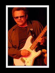 Neuöttinger Gitarrentage 2007 01