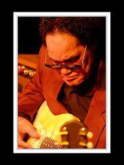 Neuöttinger Gitarrentage 2007 02