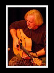 Neuöttinger Gitarrentage 2007 03