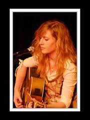 Neuöttinger Gitarrentage 2007 04