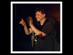 Neuöttinger Gitarrentage 2008 13