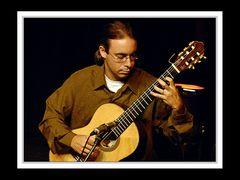 Neuöttinger Gitarrentage 2008 17