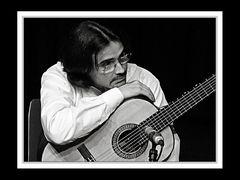 Neuöttinger Gitarrentage 2008 18