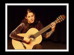 Neuöttinger Gitarrentage 2008 19