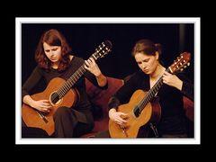 Neuöttinger Gitarrentage 2008 20