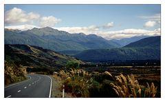 Neuseeland!