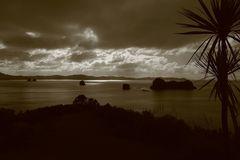 Neuseeland2014