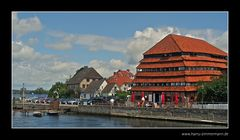 Neustadt - Ostsee