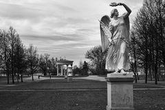 Neustrelitzer Engel