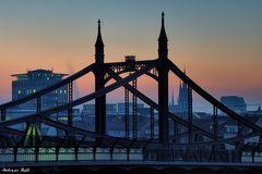 Neutorbrücke Ulm