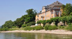 Neuwied am Rhein I