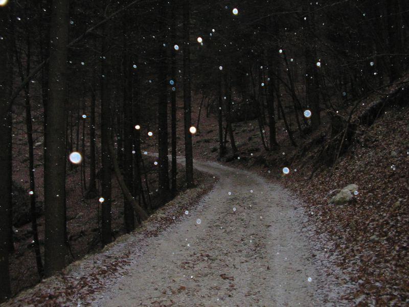 Neve.....