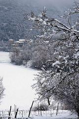 Neve in Franciacorta 3
