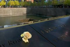 Never forget! 9/11