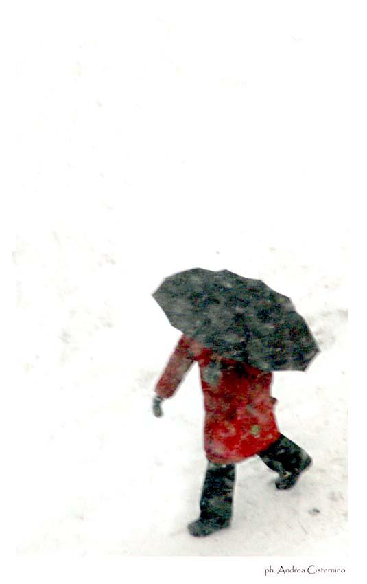 nevicata 3