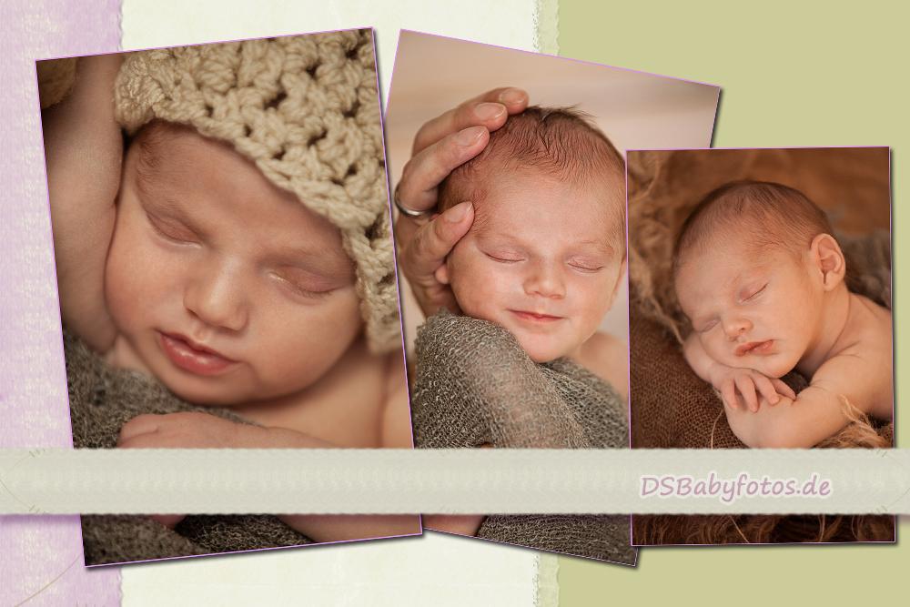 new born (th) Foto & Bild | kinder, babies, rund ums baby ...