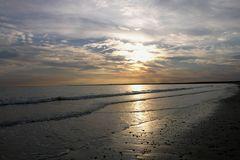 New England Sky 2