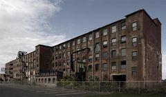 New Haven (industrial) v2