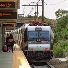 New Jersey Transit ALP-46