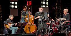 New Musette Quartet