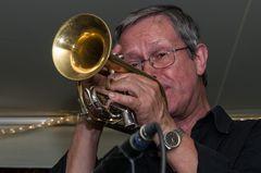New Orleans Trio - Franz Luttenberger