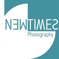 New Times Photography