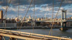 New York 1 Kopie