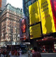 New York 14