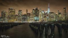 New York 2 Kopie