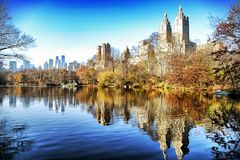 New York 2015 / 13