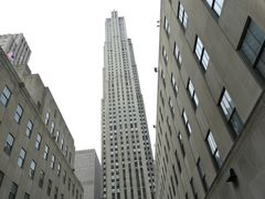 New York, 24 dicembre 2012_3