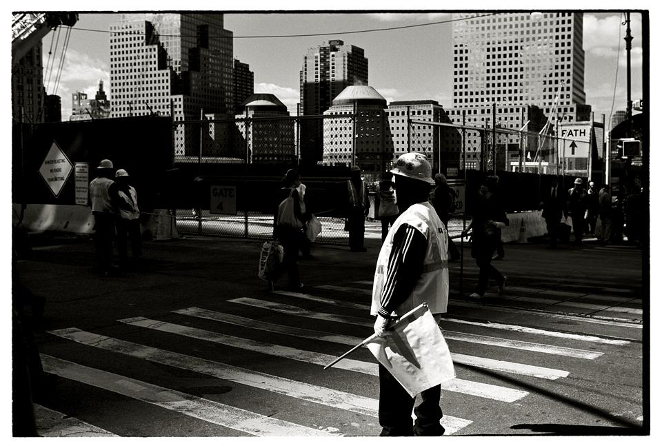 ... new york (29) ...