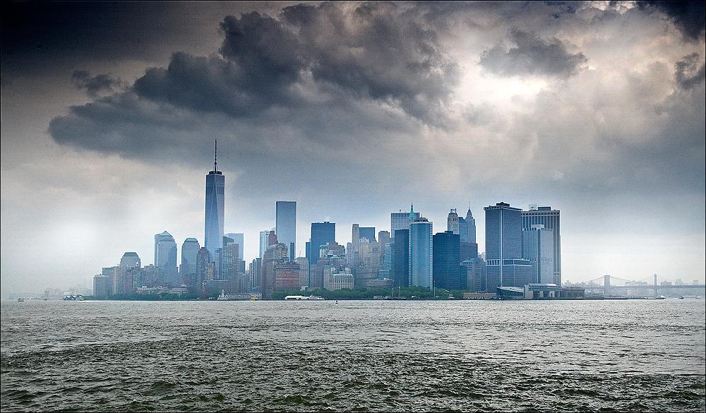 New York 6