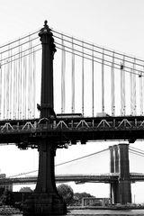 New York #7