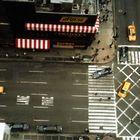new york city !