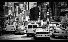 New York City No. I
