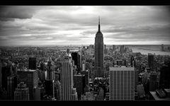 New York City No. II