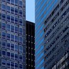 New York City - The breach