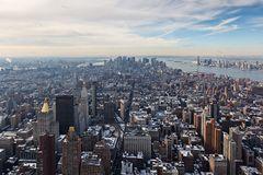 New York - ESB