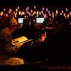 New York Hard Rock Cafe