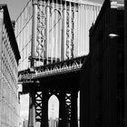 New York Landmarks