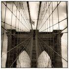 New York N°52