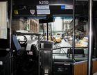 New York Nahverkehrsbetriebe...