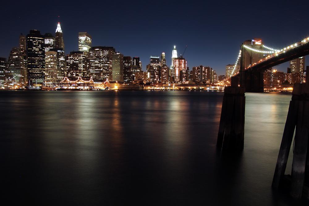 ~ New York - New York ~ #2