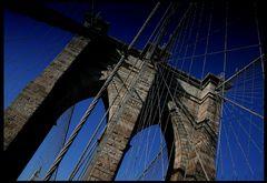 .New York New York.
