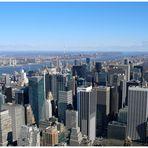 New York New York II
